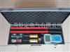 L5110无线高压核相仪