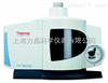 等离子体光谱仪iCAP7400 ICP-OES