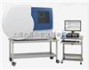 等离子体质谱联用仪SPECTRO ARCOS