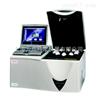 X射线荧光光谱仪ARL QUANT X