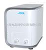 JCM-6000台式扫描电子显微镜