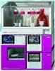 全自動氨基酸分析儀 S433D