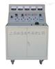 GOZ-GK-Ⅱ高低压开关柜通电试验台