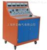YTC1106高低压开关柜通电试验台