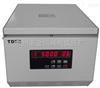 TD5Z台式低速自动平衡离心机