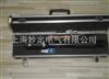 FRDAM-5040避雷器放电计数器测试仪