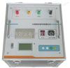 MS-300D(5A)大地网接地电阻测试仪
