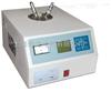 XK-JS1030型油介损耗测试仪
