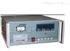 HB5832B二、三通道直流电阻测试仪