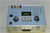 CMBH-I继电保护测试仪