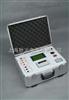 HDBB-2001变比测试仪