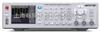 德国惠美HMF2525信号发生器HMF2525