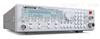 德国惠美HM8135信号发生器HM8135