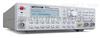 HM8123可编程频率计HM8123