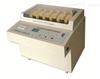 ZIJJ-V三(六)油杯绝缘油介电强度测试仪