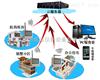 TH-X1GPRS无线测温仪(室内专用)/GPRS室内测温仪
