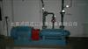 空冷凝汽器散热设备自动清洗系统