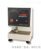 織物測厚儀價格/塑料薄膜厚度測量儀