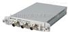 安捷伦 USB数字示波器U2702A