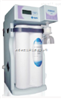 PURIST ®超纯水系统