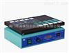 QB-2000恒温加热平台