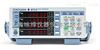 日本橫河數字功率計WT333E-C2-H-G5