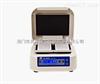 BE-9008微孔板恒温振荡器BE-9008