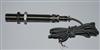 HAL-506霍尔转速传感器生产厂家