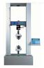 LLOYD EZ20kN万能材料试验机