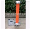 交直流高压测量装置(分压器)