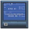 MHY-23806蓝屏无纸记录仪.