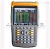 电能质量分析仪(手持)