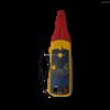 CP-07+OWON利利普CP-07+交直流示波器电流探头
