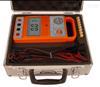 等电位 /导通连接电阻测量仪