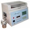 NRJSC绝缘油介质损耗测试仪