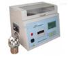 KD9101绝缘油介质损耗测试仪