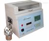 LD-YJS绝缘油介质损耗测试仪