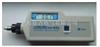 杭州特价供应VM63A便携式振动表