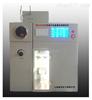 BSL2005型石油产品蒸馏自动测定仪