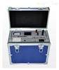 JYDR-50直流电阻测试仪