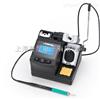 CD-2SHE电焊台