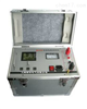 BC-6100 回路电阻测试仪
