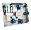 HNP-H在线式氢气纯度分析仪