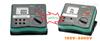 DY5104 數字式絕緣電阻測試儀