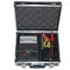 DMH-2503型高壓絕緣電阻測試儀