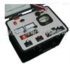 高压电桥电缆故障测试仪