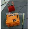 电缆故障测试专用高频高压发生器