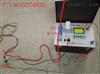 35KV-10KV电缆耐压试验通用标准
