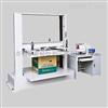 HS-5001-DS纸箱耐压试验机