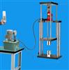 液压拉压测试架手动操作测试仪厂家